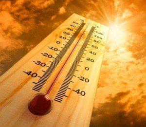 heat-stroke_80404600-300x269