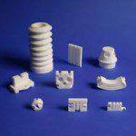 01-29-ceramic-insulators-150x150