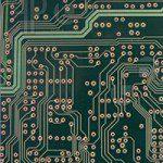 01-29-circuit-board-150x150