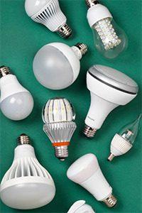 01-16-bulbs