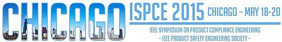 ispce-2015-banner